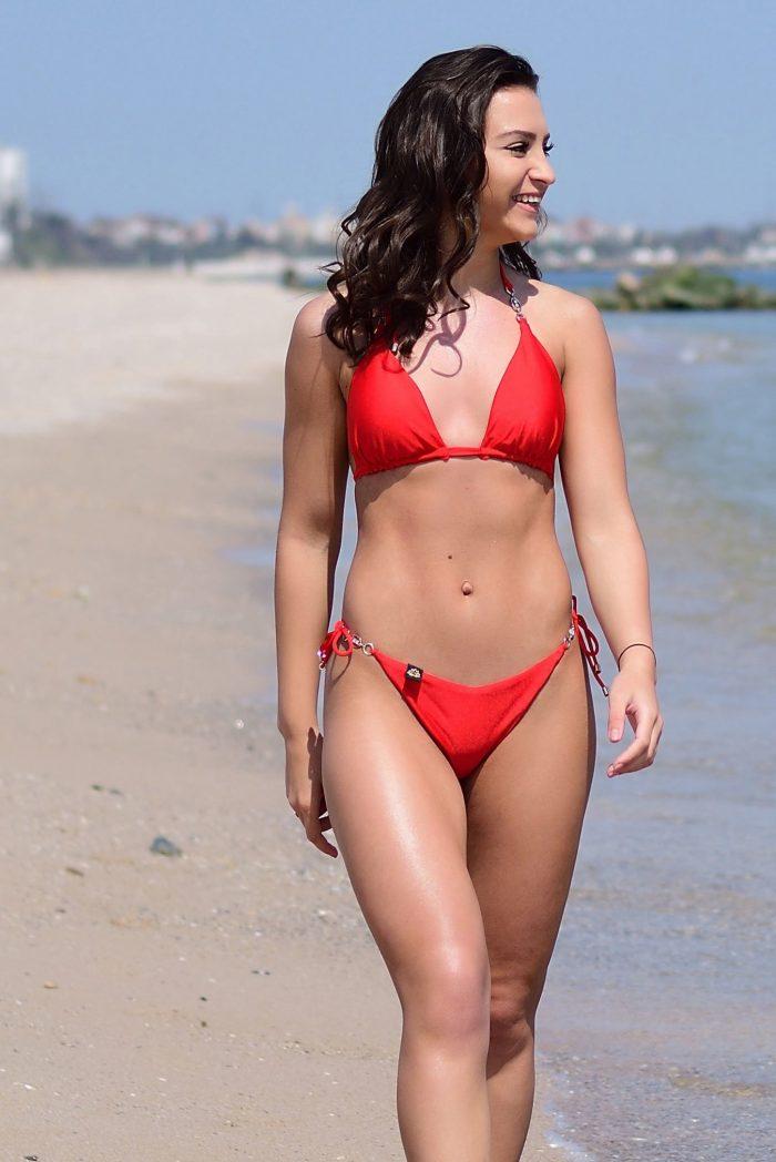 Lovina-Bikini-Gabbi-White