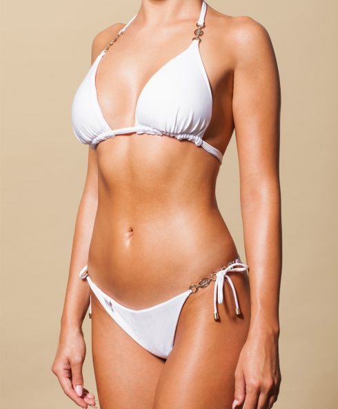 costum-de-baie-brazilian-Gabbi-White