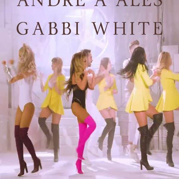 Andre-reset-la-inima-costume-de-baie-designer-gabbi-white
